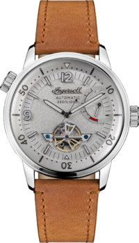 Мужские часы Ingersoll I07802 фото 1