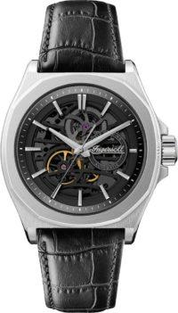 Мужские часы Ingersoll I09302 фото 1