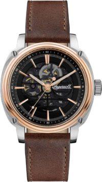Мужские часы Ingersoll I09901 фото 1