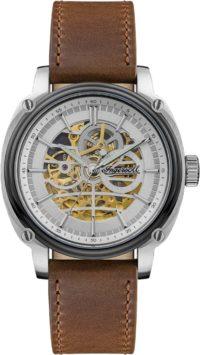 Мужские часы Ingersoll I09902 фото 1