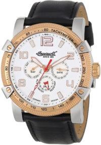 Мужские часы Ingersoll IN1621WH фото 1