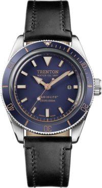 Мужские часы Ingersoll T07601 фото 1