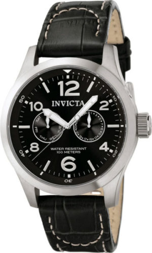 Invicta IN0764 Force