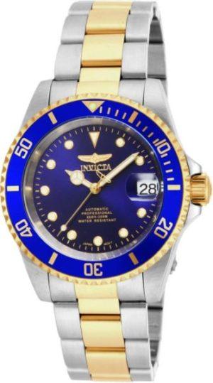 Invicta IN17045 Pro Diver
