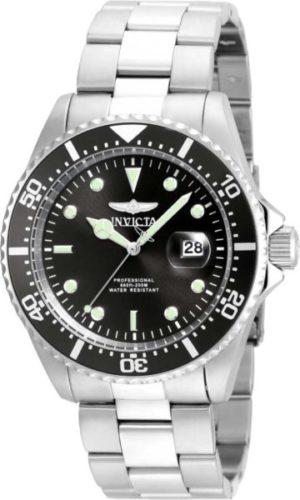Invicta IN22047 Pro Diver