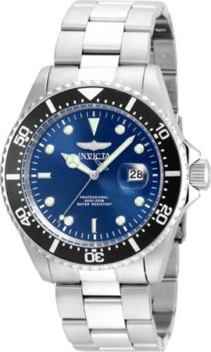 Invicta IN22054 Pro Diver