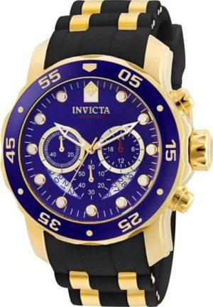 Invicta IN6983 Pro Diver
