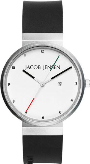 Jacob Jensen 733 New