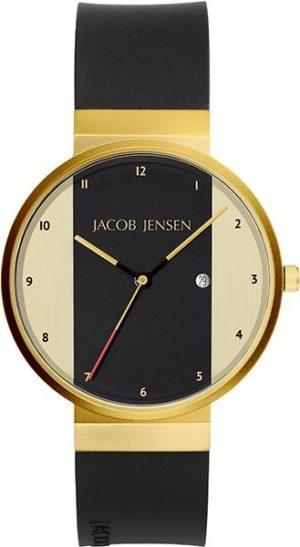 Jacob Jensen 734 New