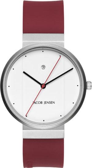 Jacob Jensen 751 New