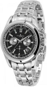 Мужские часы Jacques Lemans 1-1117EN фото 1