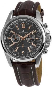 Мужские часы Jacques Lemans 1-1117WN фото 1