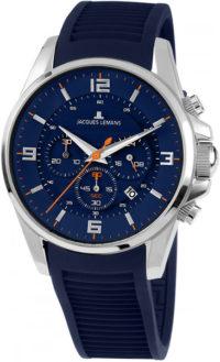 Мужские часы Jacques Lemans 1-1799C фото 1