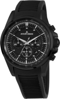 Мужские часы Jacques Lemans 1-1799ZB фото 1