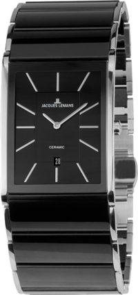 Jacques Lemans 1-1939A Classic Dublin