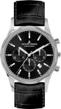 Мужские часы Jacques Lemans 1-2021A фото 1