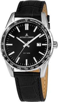 Мужские часы Jacques Lemans 1-2022A фото 1