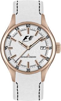 Мужские часы Jacques Lemans F-5036H фото 1