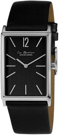 Jacques Lemans LP-126A La Passion