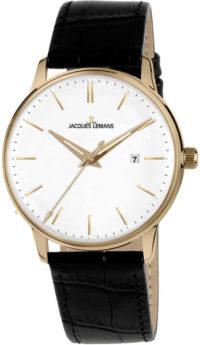 Мужские часы Jacques Lemans N-213B фото 1