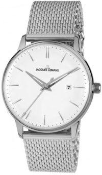 Мужские часы Jacques Lemans N-213C фото 1