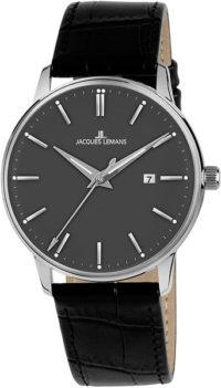 Мужские часы Jacques Lemans N-213H фото 1
