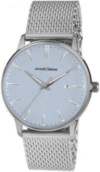 Мужские часы Jacques Lemans N-213M фото 1