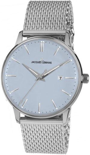 Jacques Lemans N-213M Nostalgie
