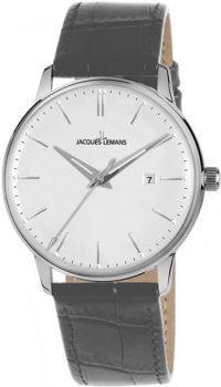 Мужские часы Jacques Lemans N-213Q фото 1