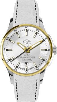 Мужские часы Jacques Lemans U-35G фото 1