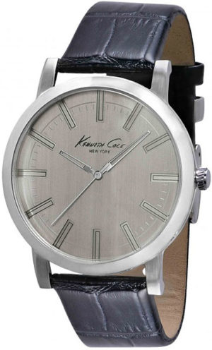 Kenneth Cole IKC1931 Classic