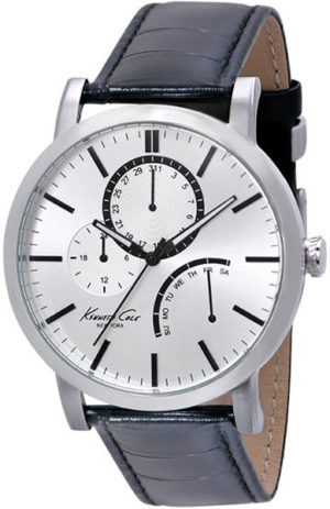 Kenneth Cole IKC1934 Classic