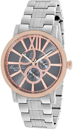 Kenneth Cole IKC9283 Classic