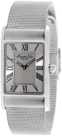 Kenneth Cole IKC9289 Classic