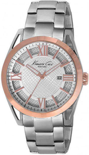 Kenneth Cole IKC9373 Classic