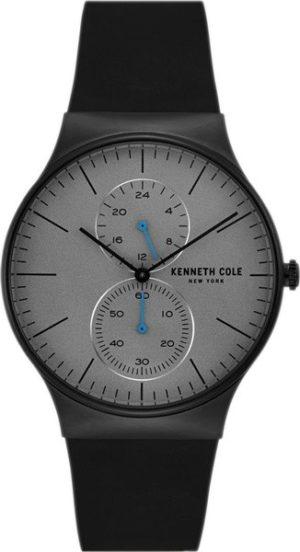 Kenneth Cole KC50058001 Slim
