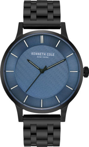 Kenneth Cole KC50195005 Classic