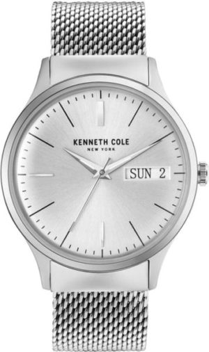 Kenneth Cole KC50587002 Classic