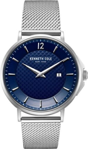Kenneth Cole KC50778001 Classic