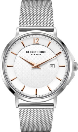Kenneth Cole KC50778003 Classic