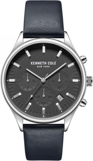 Kenneth Cole KC50782002 Dress Sport