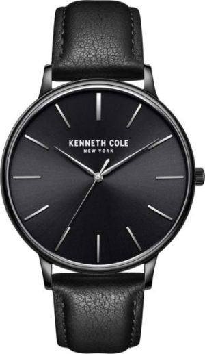 Kenneth Cole KC51111003 Classic
