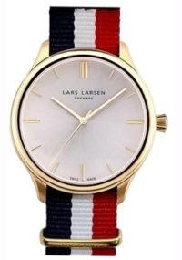 Lars Larsen 120GBAN