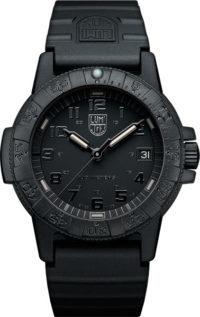 Мужские часы Luminox XS.0301.BO.L фото 1