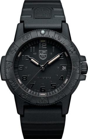 Luminox XS.0301.BO.L Leatherback Sea Turtle 0300