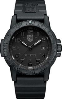 Мужские часы Luminox XS.0321.BO.L фото 1