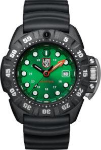 Мужские часы Luminox XS.1567 фото 1
