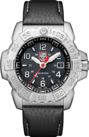 Luminox XS.3251 Navy Seal Steel 3250 Series