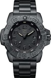 Мужские часы Luminox XS.3252.BO фото 1
