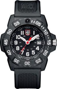 Мужские часы Luminox XS.3501 фото 1